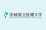 大学院保健医療科学研究科令和3年度入学試験合格者