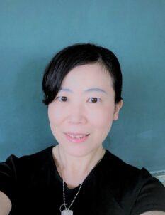 H29年度修了生 茨城県立中央看護専門学校 北野智子
