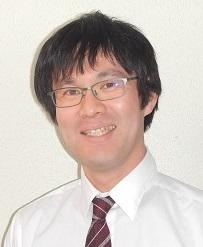 看護学科 藤岡 寛 教授