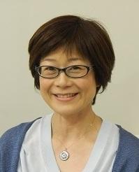 看護学科 中村 摩紀 准教授